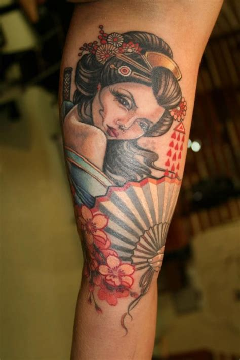 oriental tattoo artists melbourne 17 best images about japanese tattoos on pinterest