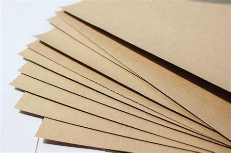 Jual Papir Zig Zag Kaskus in line project zig zag lines smaller project
