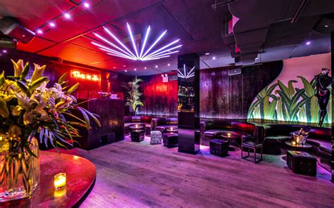 what is a rumpus room urbandaddy slideshow rumpus room and colette