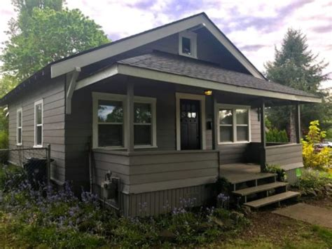 Small Homes For Sale Olympia Wa Remodeled And Tiny Historic House For Sale In