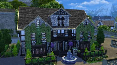zippyshare house music zippyshare house 28 images amsterdam house zippyshare