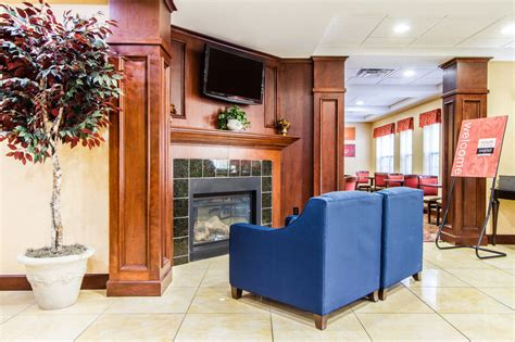 scarborough comfort inn comfort inn suites scarborough portland in portland
