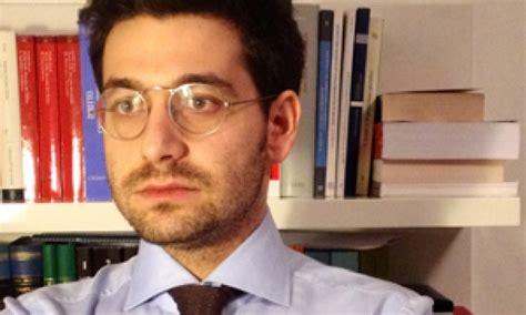 tegm d italia centrale rischi banche istruzioni antiusura della d