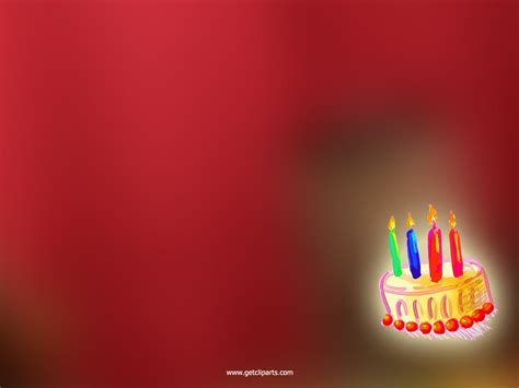 wallpaper background happy birthday birthday wallpapers christianhdwallpaper