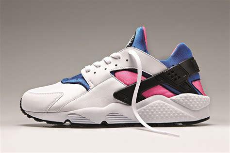 Nike Huarche 2 nike air nike air huarache og for sale