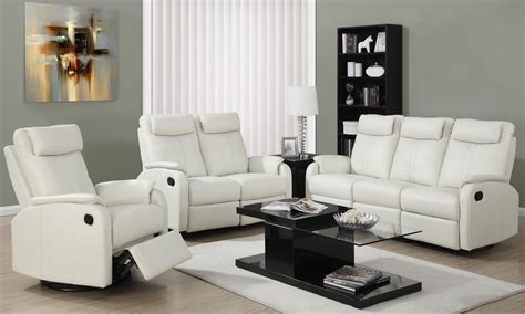 ivory living room furniture ivory leather living room sets modern house