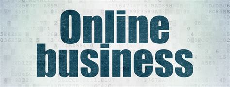 Money Making Businesses Online - three money making online businesses you can start and run from home