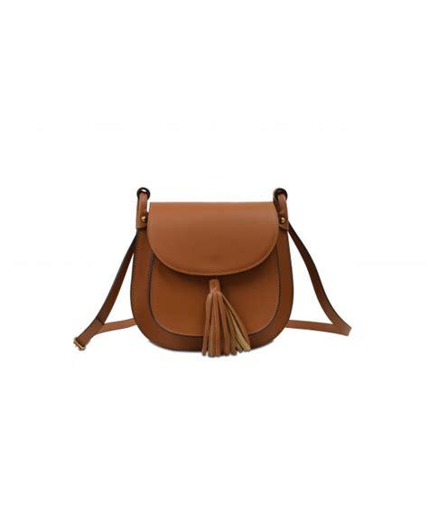 Les Femmes Small Bag Camel S170918 Sb Ca petit sac a en cuir en ligne leathario petit sac femme retro petit sac a pour femme sac ba