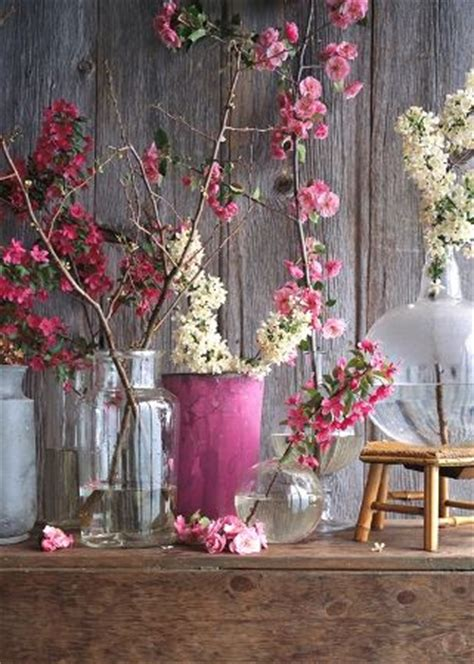 Living Room Flower Decor 15 Living Room Decorations With Flower Small