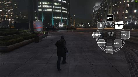 gta v pc game mod watch dogs mods for grand theft auto 5 download link and