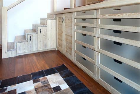 arredare mansardata arredare mansarda soluzioni ad hoc progettazione casa