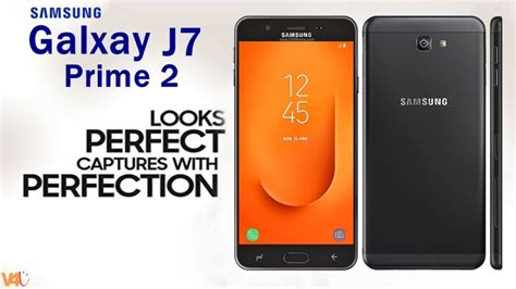 2 Samsung J7 Prime by Samsung Galaxy J7 Prime 2 Official Look Price