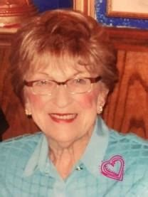 ruth rudes obituary pembroke pines florida legacy