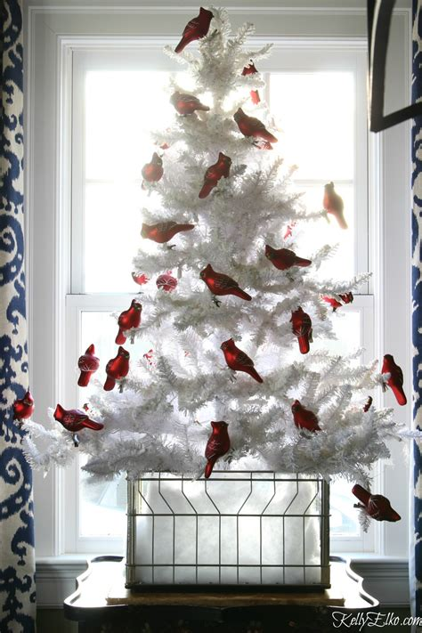 my cozy christmas home tour kelly elko