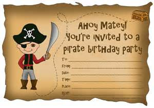 kids birthday party invitations free amp printable 1st