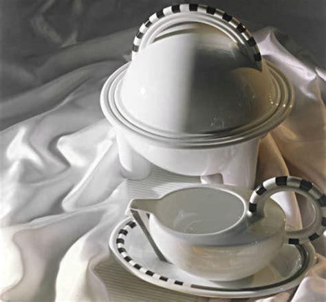 rosenthal cupola strada geschirrtruhe simon geschirr geschirrb 246 rse
