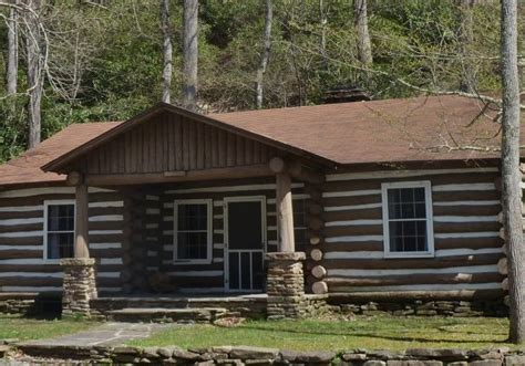 Watoga State Park Cabin Rentals by Greenbrier Valley Airport Areainfo Attractions The
