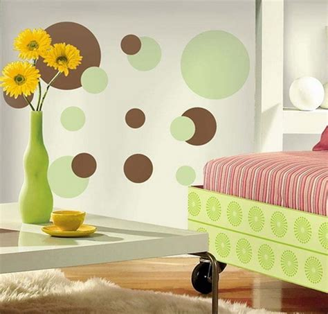 wallpaper dinding kamar london walpaper dinding kamar menarik dekorasi kamar com