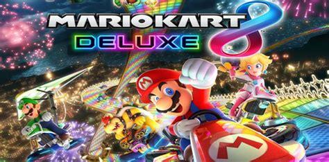 Nintendo Switch Gray Botw Mario Kart 8 Deluxe mario kart 8 deluxe nintendo switch les players du dimanche