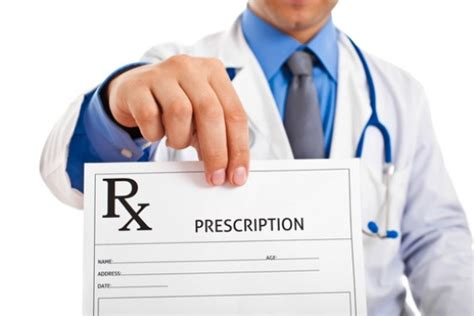 a number of your prescribed drugs honestly can cause weight advantage prescription errors health supporters