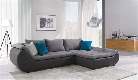 sleeper sofa under 500 l shaped sectional sleeper sofa cleanupflorida com