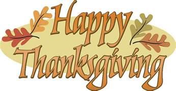 happy thanksgiving sticker symbols emoticons