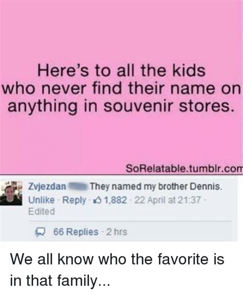 All Memes And Their Names - 25 best memes about sorelatable tumblr sorelatable