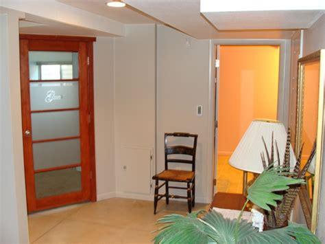 basement finishing denver denver basement finishing basement design egress