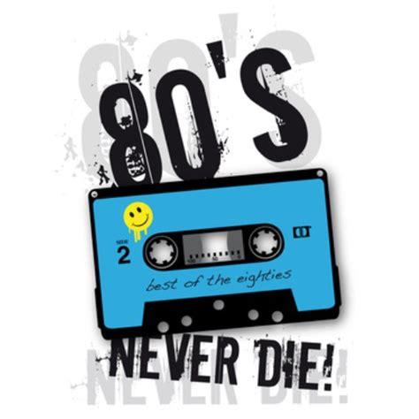 Musik 80 Videohit 80 Zona 80 80er jahre musik saase dresden