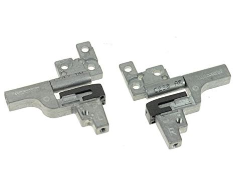 Engsel Hinges Dell Latitude D620 d620 l r dell latitude d620 d630 lcd hinges left right