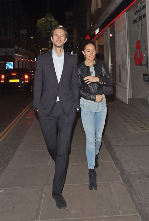 confirmed pippa middleton engaged to james matthews pippa middleton looks worse for wear as she is spotted in