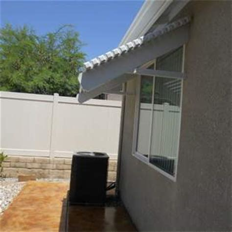 Mobile Home Awning Parts by M M Home Supply Your Source For Pergolas Lattices