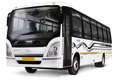 Home Design Companies In India by Tata Bags Order For 2700 New Marcopolo Buses