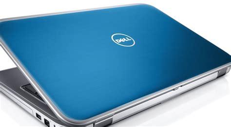 Dell Deals by Top 5 Deals Dell 2015 Black Friday Ad