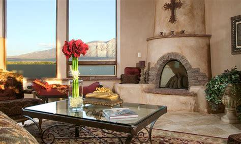 interior design albuquerque gallery interiors new homes 505 890 5476