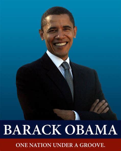 biography of barack obama resume write my essay for me with professional academic writers