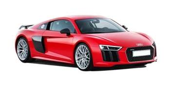 new price of odi car audi r8 price gst impact images specs colors reviews