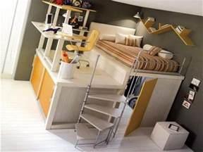 best 25 bunk beds ideas on bunk bed desk