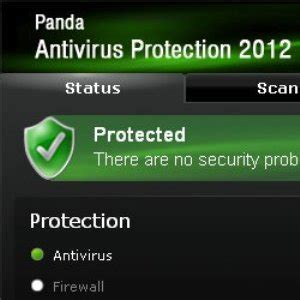 panda antivirus full version for pc panda cloud antivirus pro 2014 license key full version 6month
