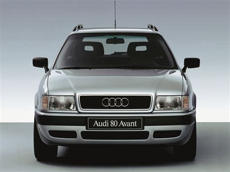 1992 audi 100 photos 2 0 gasoline ff manual for sale audi 100 2 0 1992 auto images and specification