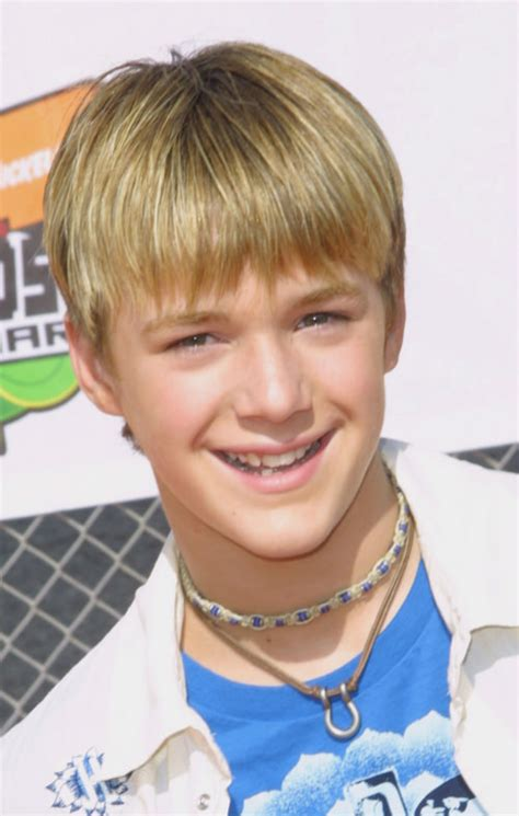 Hairstyles For Boys With Bangs by Boys Hairstyle With Bangs Hairstyles For Boys