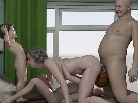 D Bdsm Art Watch Pretty Girls Suffer In The Cruel D Girl Pic