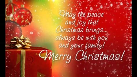 Happy Christmast 8 merry quotes images happy quotes