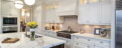 Kitchen Contractor Nj by Home Remodeling Roofing Windows Kenilworth Nj
