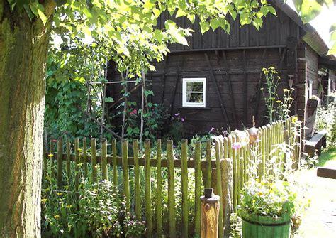 wohnen und garten landhaus landhaus cottage bauernhaus die landhausidee