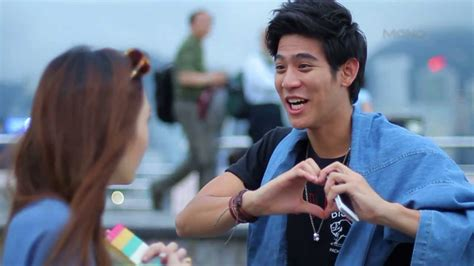 short film in thailand seek true love watch this full hd youtube