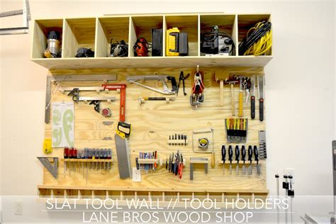 system build storage cabinet amazing wall mounted tool storage systems garage rack