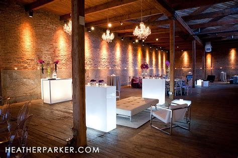 industrial themed events sugar and spice events industrial chic wedding inspiration