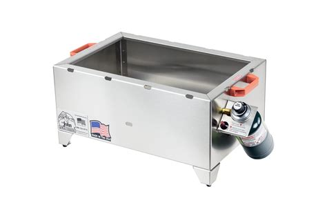 small propane steam table st 1 big grills