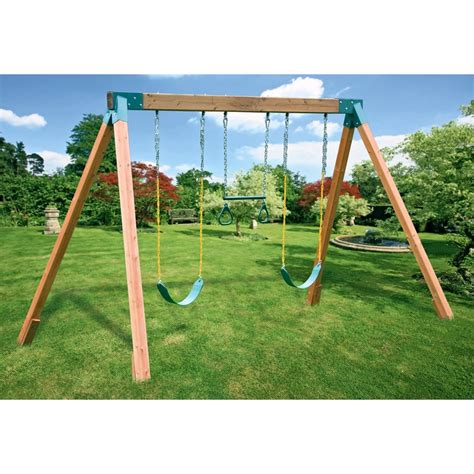 eastern swing 1000 images about swing sets on pinterest